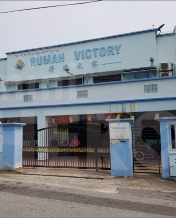 Victory Home